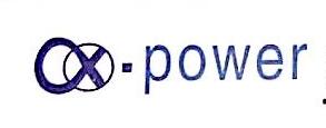 东莞市唯辰新能源有限公司 最新采购和商业信息