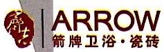 上海蒙欣建筑科技有限公司 最新采购和商业信息