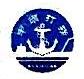 上海申南打捞疏浚有限公司 最新采购和商业信息