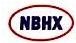 宁波安通林华翔汽车零部件有限公司 最新采购和商业信息