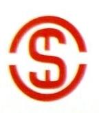 绍兴市山山印刷有限公司 最新采购和商业信息