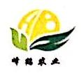 湖北峰鹤生态农业有限公司 最新采购和商业信息