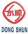 杭州东顺仪器仪表有限公司