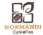 深圳市诺曼地餐饮策划管理有限公司 最新采购和商业信息