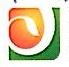平湖市红英食品有限公司 最新采购和商业信息