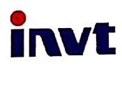 安庆利仁运动控制有限公司 最新采购和商业信息