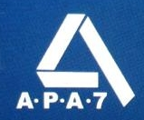 金华阿帕奇信息技术有限公司 最新采购和商业信息