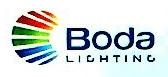 宁波市鄞州博达照明科技有限公司