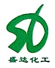 兰考盛达化工总厂 最新采购和商业信息