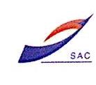 沈阳沈飞远洋电力设备有限公司 最新采购和商业信息