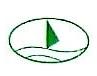 景德镇市通福实业有限公司 最新采购和商业信息