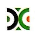 常州市祥泰针车有限公司 最新采购和商业信息
