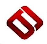 黄山超然食品有限公司 最新采购和商业信息