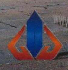 衡山港大陶瓷原料有限公司 最新采购和商业信息