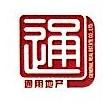 北京通用时代房地产开发有限公司 最新采购和商业信息