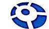 北京五典会计师事务所(普通合伙) 最新采购和商业信息