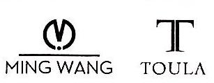 翔麟时装(江苏)有限公司 最新采购和商业信息