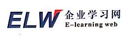 成都五道口教育咨询有限公司 最新采购和商业信息