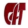 北京希恩特电子科技有限公司 最新采购和商业信息