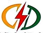 珠海市诚大机电安装工程有限公司