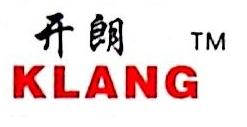 深圳市鼎开朗科技有限公司 最新采购和商业信息