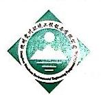 杭州雯川环境工程设备有限公司 最新采购和商业信息