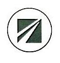 吉林省三河矿业开发有限公司 最新采购和商业信息