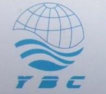 深圳市盈百川科技有限公司 最新采购和商业信息