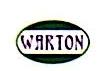 杭州沃顿服装有限公司 最新采购和商业信息