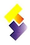 厦门拓远进出口有限公司 最新采购和商业信息