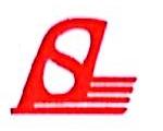 深圳市祥申餐饮管理有限公司 最新采购和商业信息