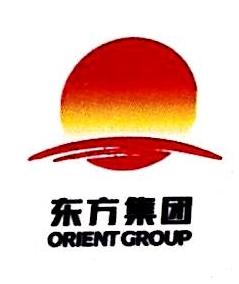 东方集团实业股份有限公司 最新采购和商业信息