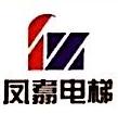 沈阳凤翥楼宇工程有限公司 最新采购和商业信息