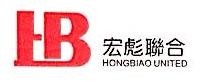上海观普进出口有限公司 最新采购和商业信息