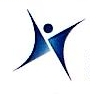 上海新元体育发展有限公司 最新采购和商业信息