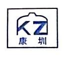 宁海县康圳电光源有限公司