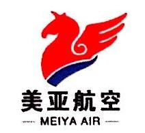 美亚航空旅游(海南)有限公司
