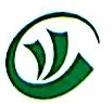 钦州市建强物流有限公司 最新采购和商业信息