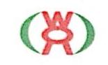 无锡市巍然帽服有限公司 最新采购和商业信息