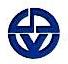 康硕电气集团有限公司 最新采购和商业信息