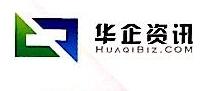 成都亚弘科技有限责任公司 最新采购和商业信息
