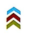 北京捷拓永翔科贸有限公司 最新采购和商业信息