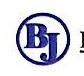上海宝检建筑劳务有限公司 最新采购和商业信息