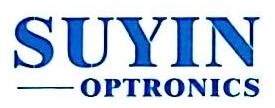常熟实盈光学科技有限公司 最新采购和商业信息