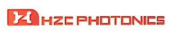 海南展创光电技术有限公司