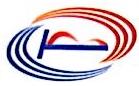 绍兴市布鲁斯复合面料有限公司 最新采购和商业信息