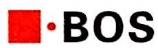 扬州博世化工有限公司 最新采购和商业信息