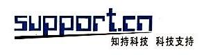上海知持动力科技有限公司 最新采购和商业信息