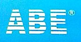 佛山市亚贝尔自动化设备有限公司
