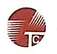 上海加佰侬机电科技开发有限公司 最新采购和商业信息